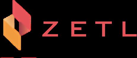 Zetl - Finance your growing business.